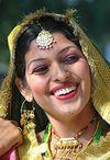 Punjabi woman smile.jpg