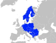Romani-speaking Europe.png