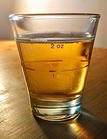 Shot glass in imp. fl oz.jpg