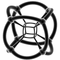 Stereographic polytope 8cell.png