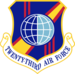 Twenty-Third Air Force - Emblem.png