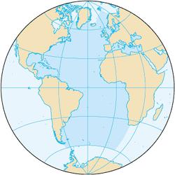 Atlantic Ocean.png