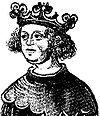Conrad IV of Germany.jpg