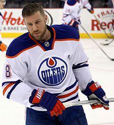 Derek Roy - Edmonton Oilers.jpg