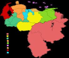 Dialectos de venezuela.png