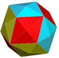 Disdyakis dodecahedron 3color.png