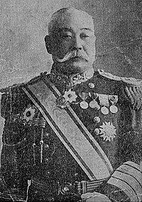 Fleet Admiral Viscount Yoshika Inoue.jpg