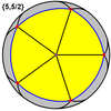 Great dodecahedron tiling.png
