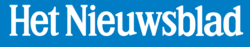 Het Nieuwsblad Logo.png