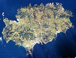 Ibiza ISS035-E-007431.jpg