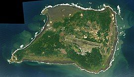 Ioto Island Aerial photograph.2016.jpg