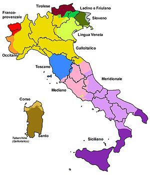 Italy - Forms of Dialect.jpg