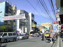JP-Rizal-Avenue-Calapan City.jpg