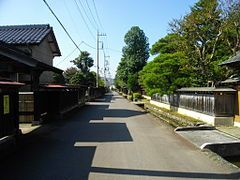 Kitsuregawa Goyobori 01.JPG