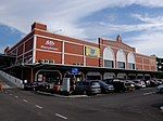 Paragon Market Place.jpg