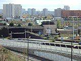 Portail Ouest du tunnel A14 nanterre - la defense (7).jpg