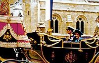 Prince Charles, Lady Di, 19860723.jpg