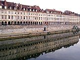 Quai Vauban Besançon.jpg