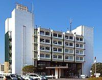 Sakura City Office.jpg