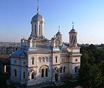Sfântul Haralambie.JPG