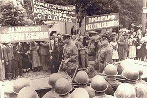 Soviet occupation of Bessarabia and Northern Bukovina 44.jpg