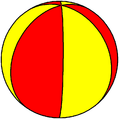 Spherical hexagonal hosohedron2.png