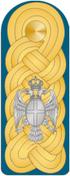 SrpskiCinovi18.PNG