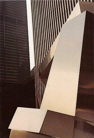 The Ideogram WTC Statue detail.jpg