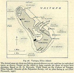 瓦伊图普的位置