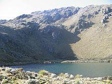 Vista Paarcial de Laguna Grande.jpg