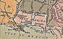 West Florida Map 1767.jpg
