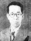 吴焕章省主席