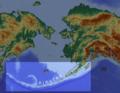 Aleutian Islands