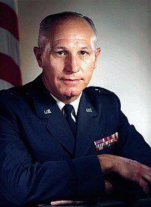 Brigadier General William G. King Jr.jpg