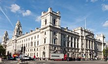 Government Offices Great George Street.jpg