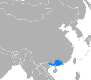 Idioma cantonés.png