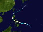 Irma 1966 track.png
