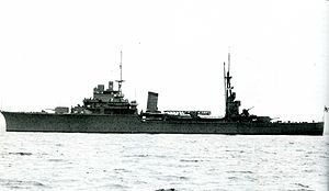 Japanese cruiser Kashii 1941.jpg