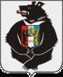 哈巴罗夫斯克边疆区徽章