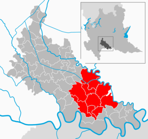 Quarantined areas of LodiProvince.png