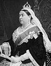 Queen Victoria bw.jpg