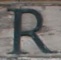 R Agrippa.png