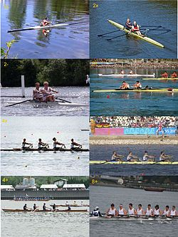 Rowing boats.jpg
