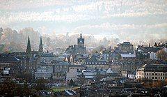 Stirling(DonaldMacDonald)Dec2005.jpg