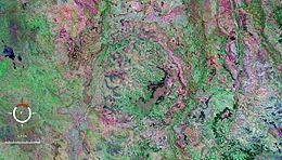 Strangways crater.jpg
