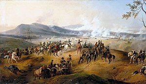 Victor Adam - Battle of Castiglione - 1836.jpg
