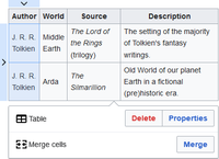 VisualEditor tables merge cells.png