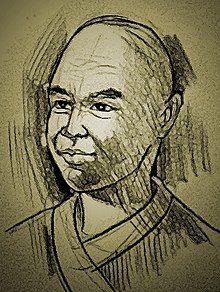 Yi Jing.JPG