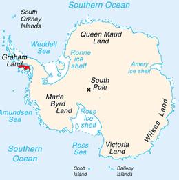 Alexander Island.PNG