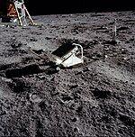 Apollo 11 Lunar Laser Ranging Experiment.jpg